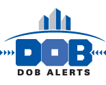 DOBAlerts.com A solution for NYC Dept of Buildings 311 complaints and avoid DOB ECB DOT violations